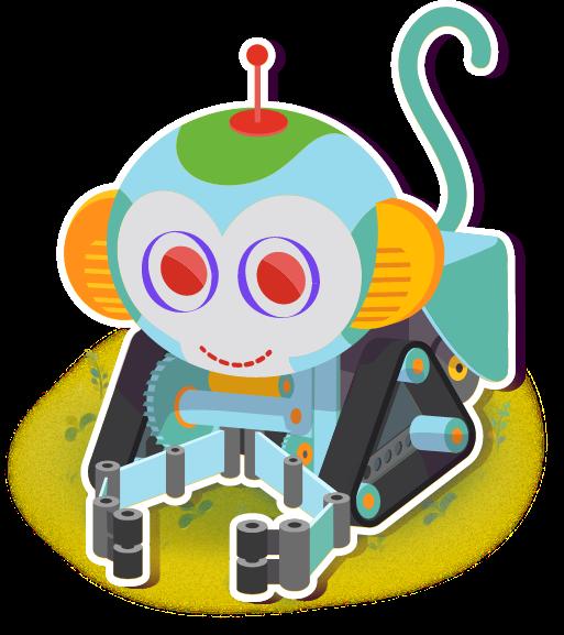 big_robot_splash