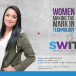 Evento SWIT