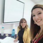 MentorasEjecutivas_1