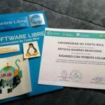Día de la Libertad de Software - CTaller