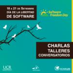Día de la Libertad de Software